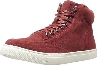 GBX حذاء رياضي أنيق للرجال