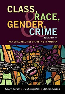 Best crime by race Reviews