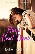 Best the boy next door the book Reviews