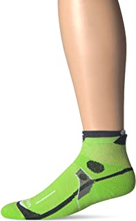 Lorpen, Padded Socks T3 Ultra Trail Running Calcetines Acolchados, Hombre