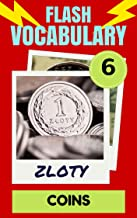 Flash Vocabulary #6: 101 Coins (Flash Vocabulary Builders)