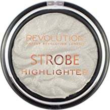 Makeup Revolution London Strobe Highlighter, Supernova, 7.5g