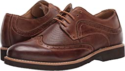 c16f7051a46 Men's Steve Madden Oxfords + FREE SHIPPING | Shoes | Zappos.com