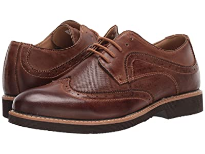 Steve Madden P-Jorn (Coffee) Men