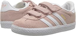 Gazelle CF I (Toddler)