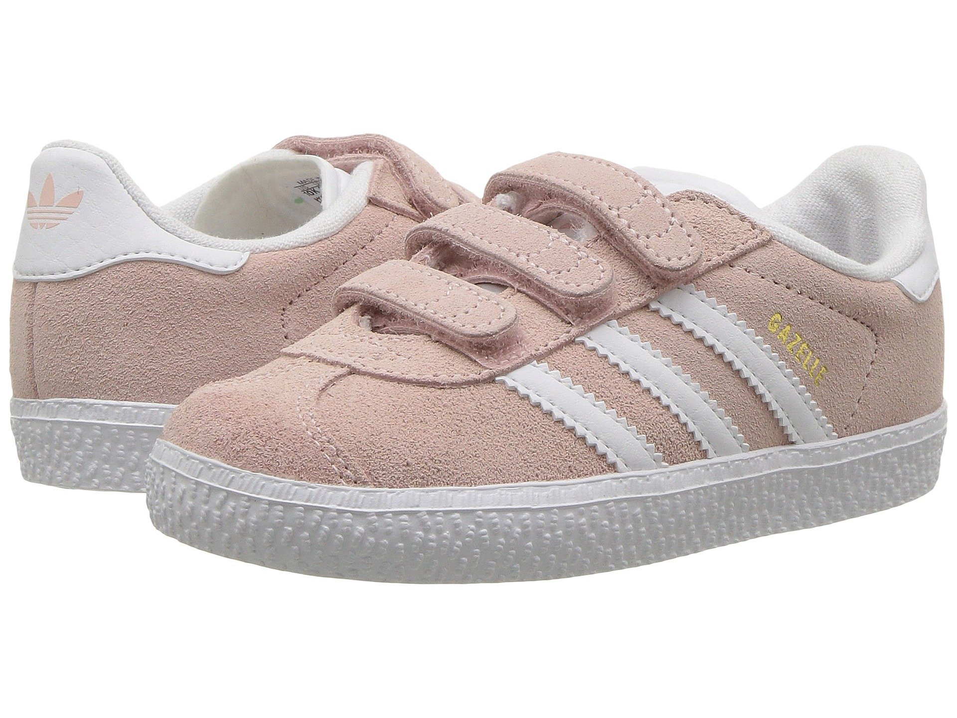 83fd91937 adidas Originals Kids Shoes Latest Styles + FREE SHIPPING