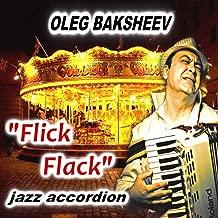 Flick-Flack