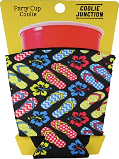 solo cup huggies
