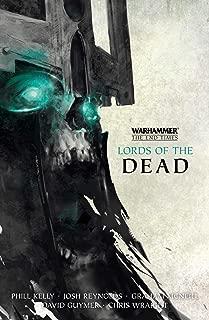 Best warhammer end times nagash Reviews