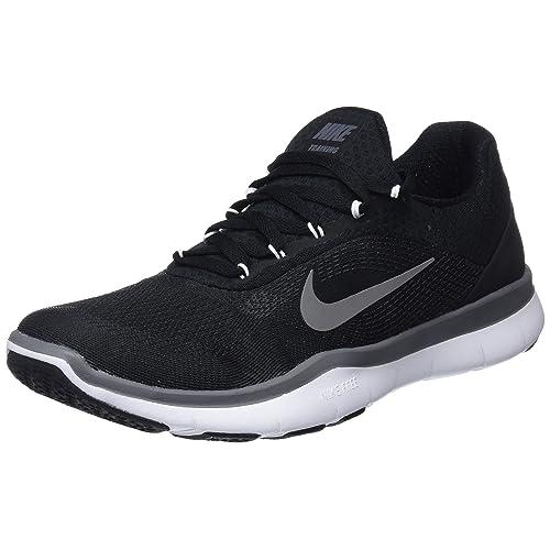 07b8615cab260 Nike Free Trainer  Amazon.co.uk