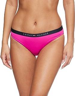 Tommy Hilfiger Classic Bikini Coordinato Donna