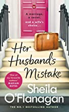 Her Husband's Mistake: A marriage, a secret, and a wife's choice... (English Edition)