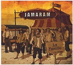 Best jamaram la famille Reviews