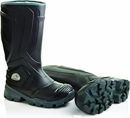 Viking Unisex Adults' Ice Fighter Hunting Boots