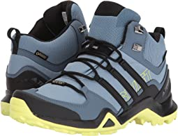 adidas Outdoor - Terrex Swift R2 Mid GTX®