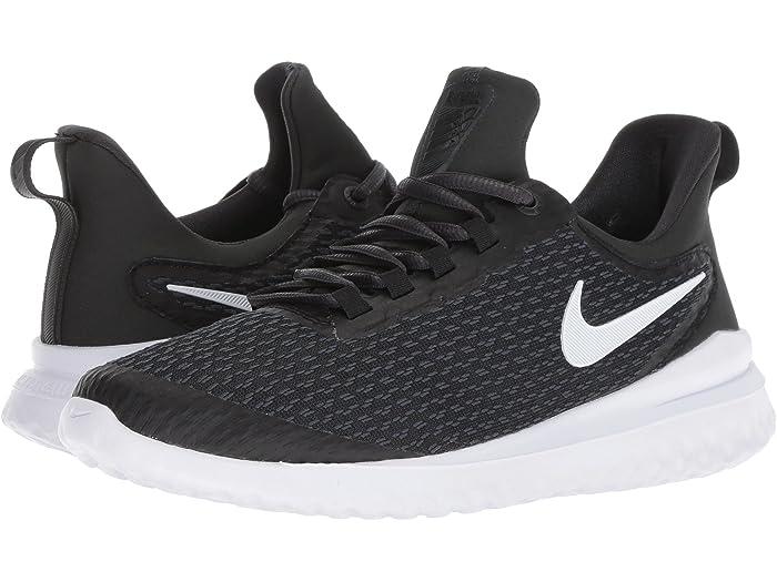 Nike Nike Renew Rival