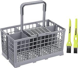 Panier de lave-vaisselle universel pour lave-vaisselle Electrolux Bosch Hotpoint Neff Siemens Smeg