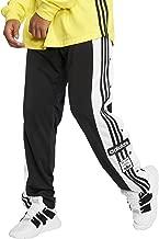 Suchergebnis auf für: adidas knopfhose