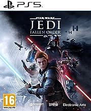 Star Wars Jedi Fallen Order Definitive Edition (PS5)