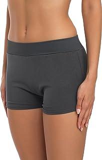 Merry Style Dames Shorts Bikinibroekjes Modell S1R1