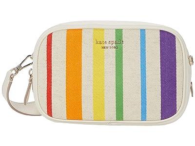 Kate Spade New York Pride Medium Camera Bag