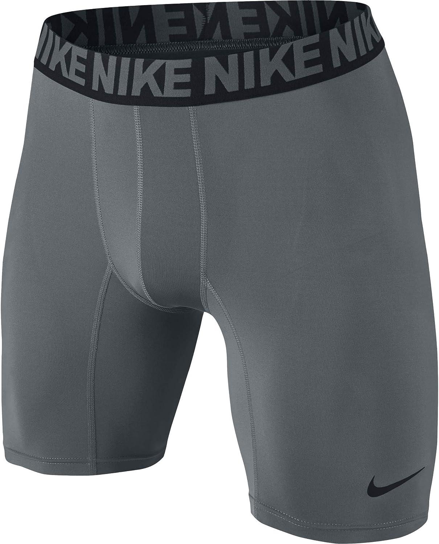 Nike Reservation Men's Baselayer Training Daily bargain sale Shorts