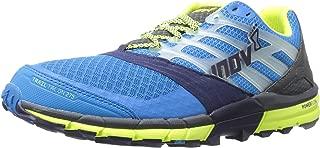 Inov-8 Men's Trailtalon 275-M Trail Runner