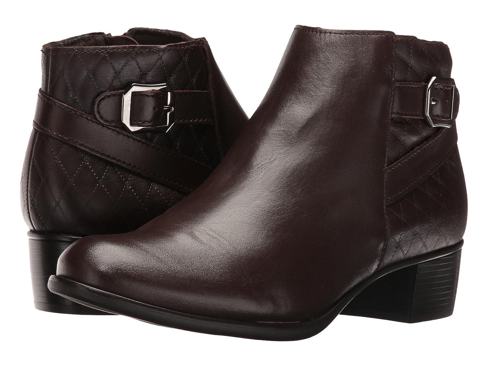 Munro JolynnCheap and distinctive eye-catching shoes