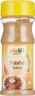 Esnad Falafel Spices, 90 gm