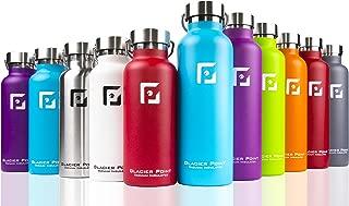 Best tigo water bottle Reviews