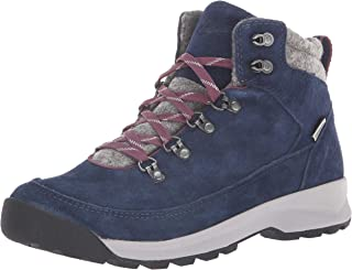 Danner Women's Adrika Hiker Wool Ankle Boot