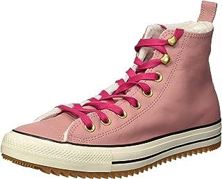 Women's Chuck Taylor All Star Hiker Boot Sneaker