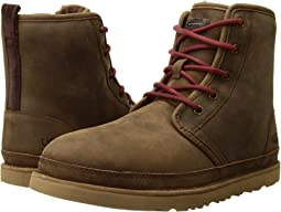 UGG - Harkley Waterproof