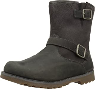 UGG Kids' K Harwell Boot