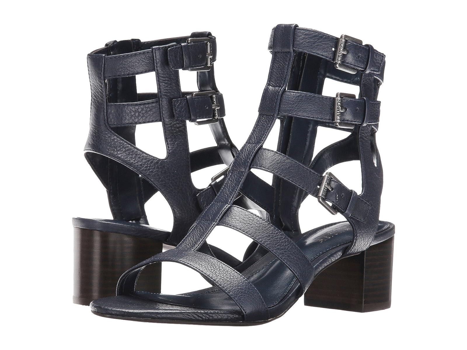 LAUREN Ralph Lauren MiriCheap and distinctive eye-catching shoes