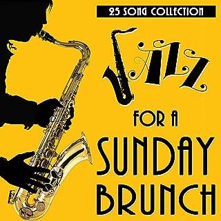 Best jazz brunch los angeles Reviews