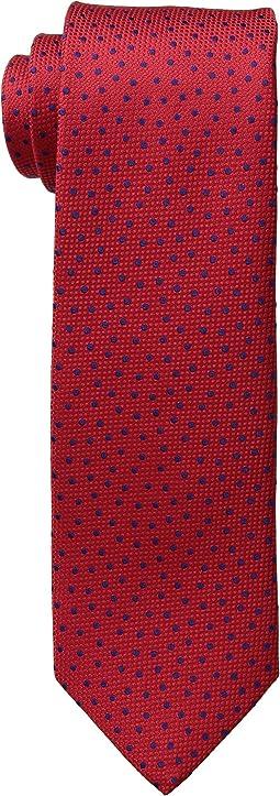 Eton - Dot Tie