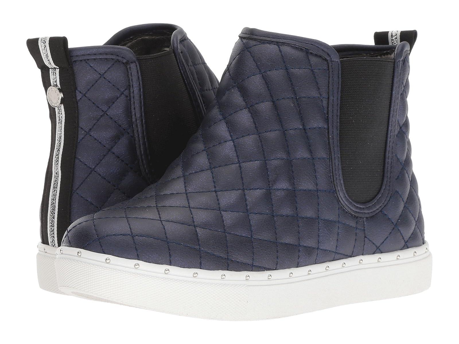 Steve Madden Kids Jquest (Little Kid/Big Kid)Atmospheric grades have affordable shoes