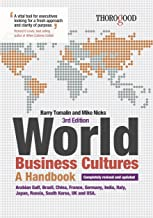 Best world business culture Reviews