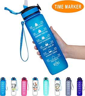 Best keep hydrated bottle Reviews
