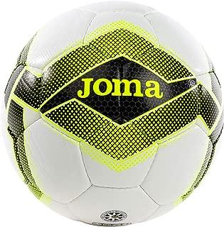 Amazon.es: Más de 200 EUR - Balones / Fútbol: Deportes y aire libre