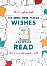 Best christopher ash books Reviews