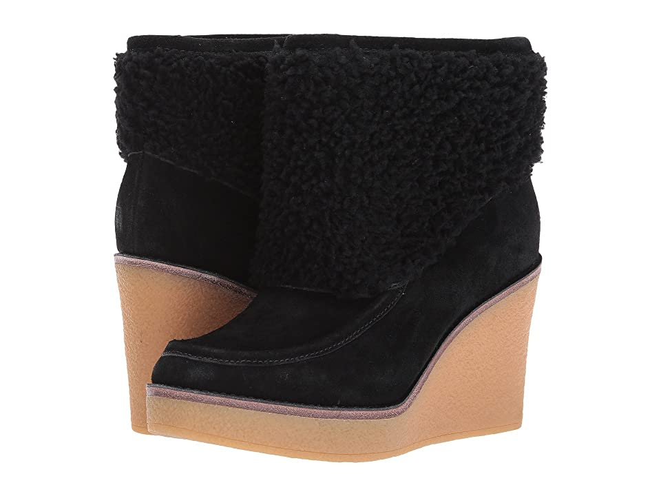 UGG Coldin (Black) Women