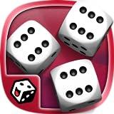 Yatzy - kostenloses Würfelspiel (online und offline)