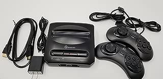Minigen HD Video Entertainment System