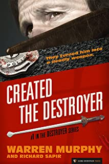 Best remo the destroyer Reviews