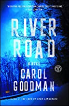 Best carol goodman river road Reviews