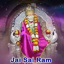 Jai Sai Ram