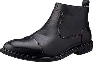 Julius Marlow Mens Divide Boots