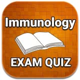 Immunology Quiz Exam 2018 Ed